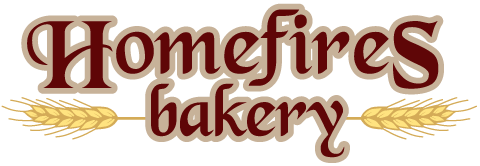 Homefires Bakery