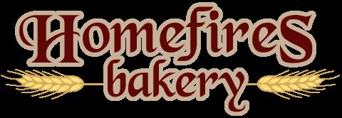 Homefires Bakery